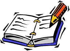 Thesis journals dissertation