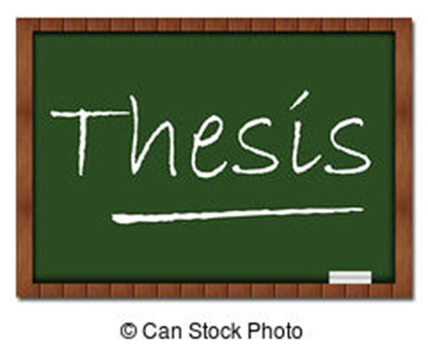 Journal Article Style ThesisDissertation Format